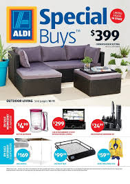 Aldi Shoe Cabinet Aldi Catalogue Aldi Special Buys 2017