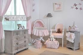 chambre bébé et taupe sur commande magnifique couffin pour bébé et taupe chambre