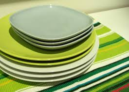 melamine plates best home interior and architecture design idea