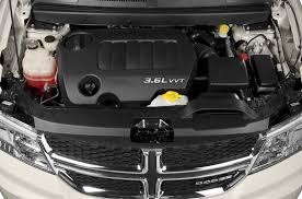 Dodge Journey Platinum - otomotif 2015 dodge journey specifications
