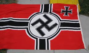 German War Flag World War 2 Italian Flag Italy
