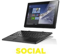 lenovo ideapad 310 laptops black friday deals 2016 best buy lenovo laptops best lenovo laptops offers pc world
