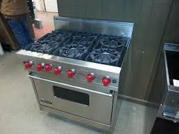 craigslist appliances for sale by owner appliances ideas