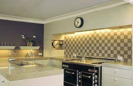 uk home interiors uk home interiors search our mouldings more on specifiedby