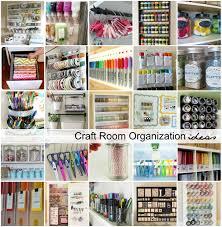 bedroom closet organization ideas the idea room craft storage 1