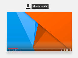 dropbox youtube download dropbox concept sketch freebie download free resource for sketch