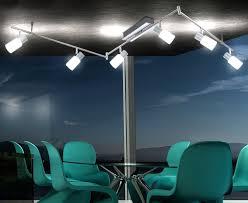 led leuchten wohnzimmer led leuchten wohnzimmer ausgeglichenes auf ideen mit fabelhafte
