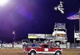Cowboys Flag Ride U0027em Cowboy U2013 Streaming Thru America