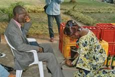 mariage congolais le mariage traditionnel chez les kongo du congo mariagtraditionnel