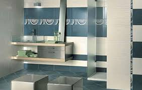 simple bathroom tile designs 15 bathroom tile designs ideas design and decorating ideas for
