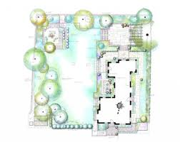 Youtubephotos by English Garden Design Plans English Garden Design Plans Ideas