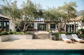 ojai gray architects ojai architect home design santa barbara