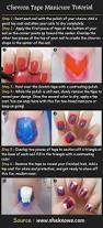 141 best cute nail designs images on pinterest