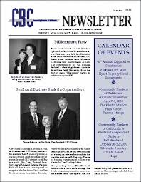 company newsletter multipurpose company newsletter download 10