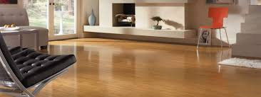 Armstrong Laminate Grand Illusions Armstrong Flooring Commercial