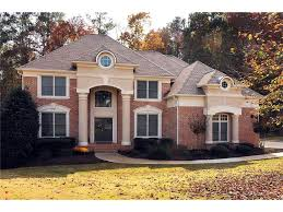 homes for sale in the westlake high school district 2542 sw gable court atlanta ga 30331