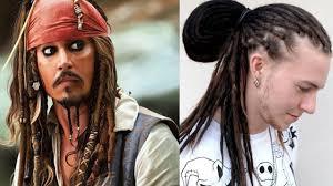 Men Dreadlocks Hairstyles by 40 Cool Hairstyles For Dreads Men Dreads Men Styles Now Followed