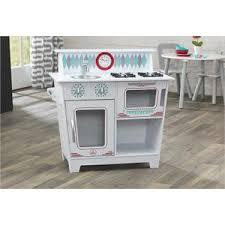 kidkraft cuisine vintage cuisine enfant vintage kidkraft en bois achat vente jeux et