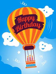 free printable happy birthday dinosaur greeting card