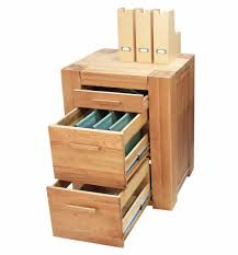 wood file cabinet the best home design by larizza