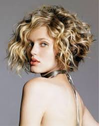 short bob hairstyles curly bob hairstyles women hairstyle trendy