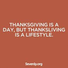 152 best words of gratitude images on gratitude