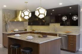 hardware for walnut cabinets top 5 kitchen design trends for fall bilotta kitchens