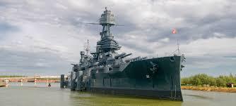 battleship texas state historic site texas parks wildlife battleship texas state historic site