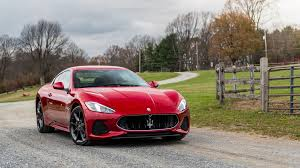gran turismo maserati 2018 2018 maserati granturismo sport wallpaper hd car wallpapers