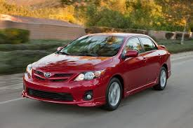 toyota lexus recall 2009 toyota scion and lexus add 543 000 cars to takata recall