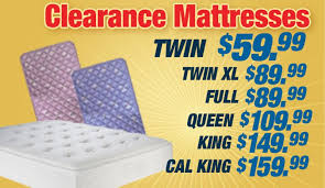 Beds San Antonio Billy Bobs Beds And Mattresses Clearance Mattresses