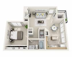 Dominion Homes Floor Plans Floor Plans And Pricing For Dominion Lake Ridge Woodbridge