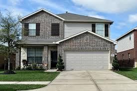 Dr Horton Payton Floor Plan 16406 Peyton Stone Houston Tx 77049 Mls 46867574 Estately