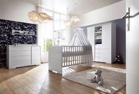 babyzimmer schardt maxx white kinderzimmer schardt dekor kinderzimmer