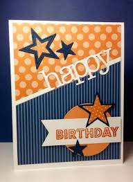 this is the birthday card 455 best birthday cards images on greeting cards