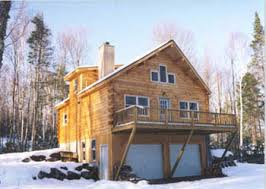 chalet cabin plans coventry log homes our log home designs price compare models