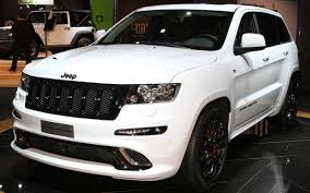 jeep srt modified 2013 jeep cherokee news reviews msrp ratings with amazing images