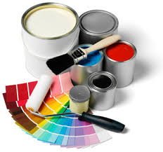 paint images whites trade paints painting and decorating supplies for london