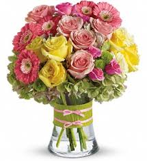 s day flower arrangements s day flower delivery perth style by modernstork
