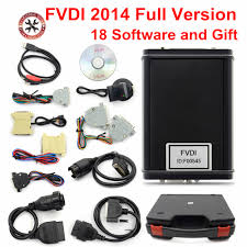 buy key programmer fvdi and get free shipping on aliexpress com