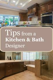 98 best kitchen window ideas images on pinterest kitchen windows tips from a kitchen bath designer click to read tips from a designer on