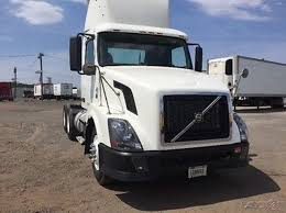 truckertotrucker volvo volvo trucks in new jersey for sale used trucks on buysellsearch