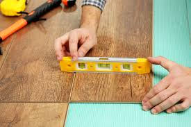 Spill Proof Laminate Flooring Laminate Wood Floor A Good Choice For Your Kitchen