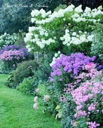 622 best lovely gardens images on pinterest gardens beautiful