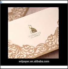 Invitation Cards Handmade Handmade Invitation Card Handmade Invitation Card Suppliers And