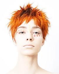 best 25 funky hair colors ideas on pinterest crazy hair colour