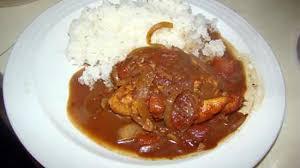 cuisine mol馗ulaire facile cuisine mol馗ulaire facile 54 images plat cuisine mol馗ulaire 66