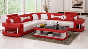 sofa set on sale sofa set living room furniture in living room sofas