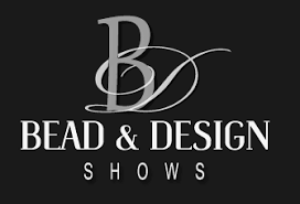 pasadena bead u0026 design show jewelry bead clothing in pasadena ca