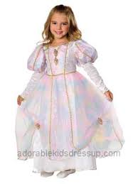 kids dress up clothes boys and girls dress up clothes girls